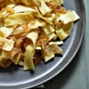 Hungarian Cabbage & Noodles