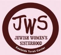 JWS Facebook