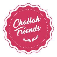 Challah Friends Facebook