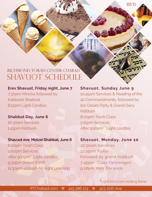 Shavuos Schedule RTC2019.jpg