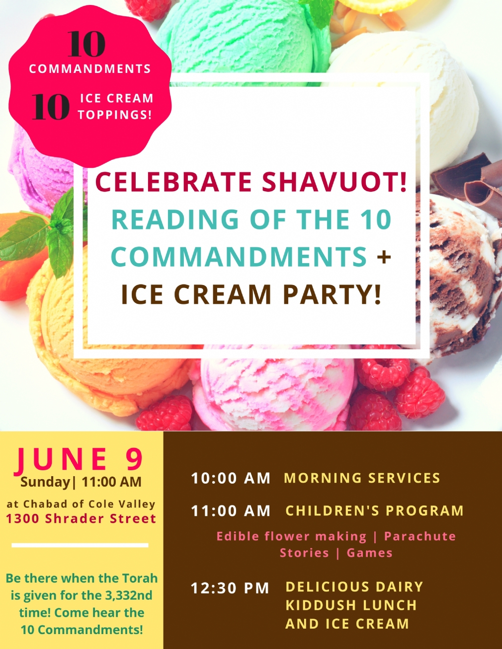 June 9 flyer.jpg