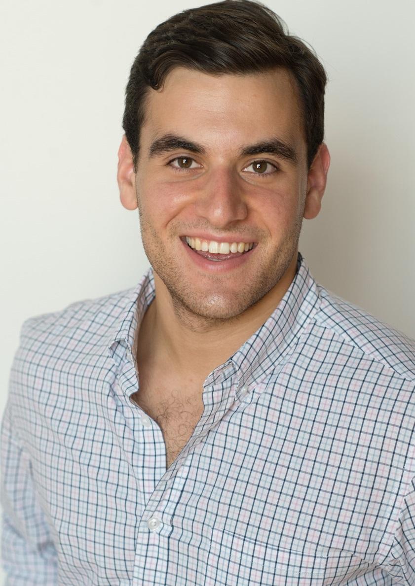 Jordan Steinberg Headshot cropped.jpg