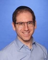Jonathan Tsigler, Mathematics