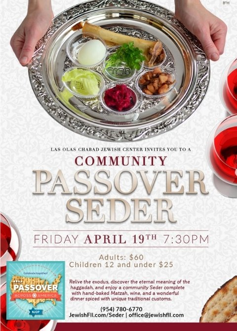 Flyer with Passover Accross America.jpg