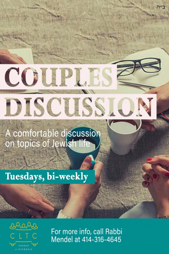 Couples Discussion Poster.jpg