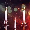 15 Shabbat Candle Facts Every Jewish Woman (and Man) Should Know
