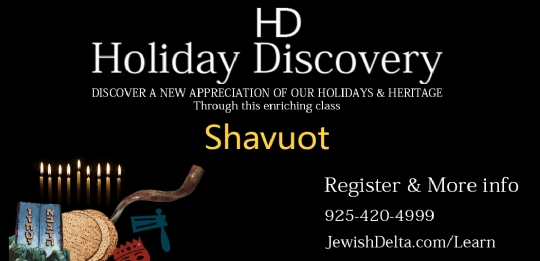 Holiday Discovery Buisness card Shavuot.jpg