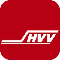 HVV.png