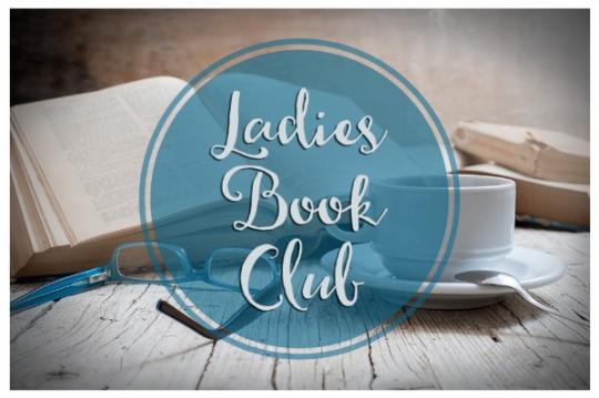 ladiesbookclub.jpg