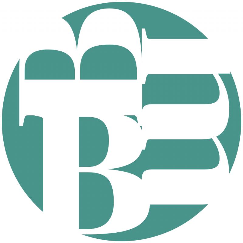 Beyond Bat Mitzvah Logo (4).png