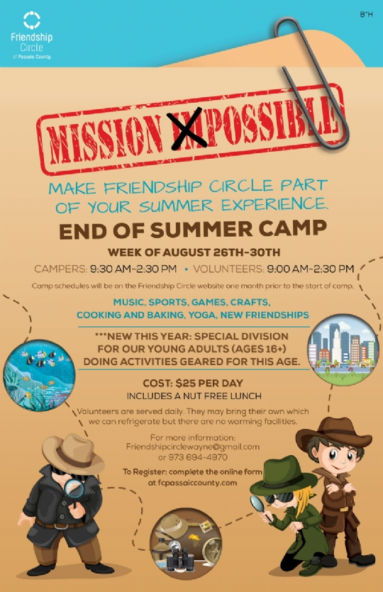mission possible camp 2019 .jpg