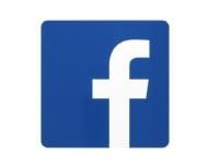 ETC Facebook