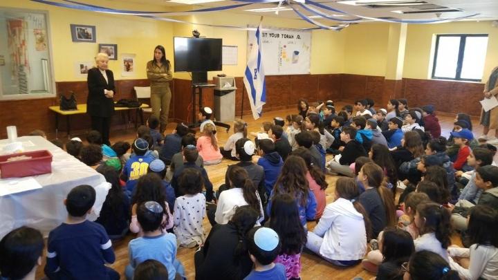 hebrew school (3).jpeg