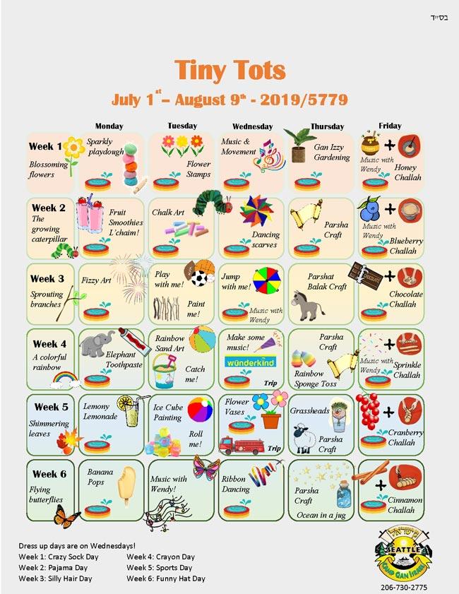 CGIS-Tiny-Tots-Camp-Calendar-2019.jpg