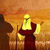Eldad & Medad: The Mysterious Prophets
