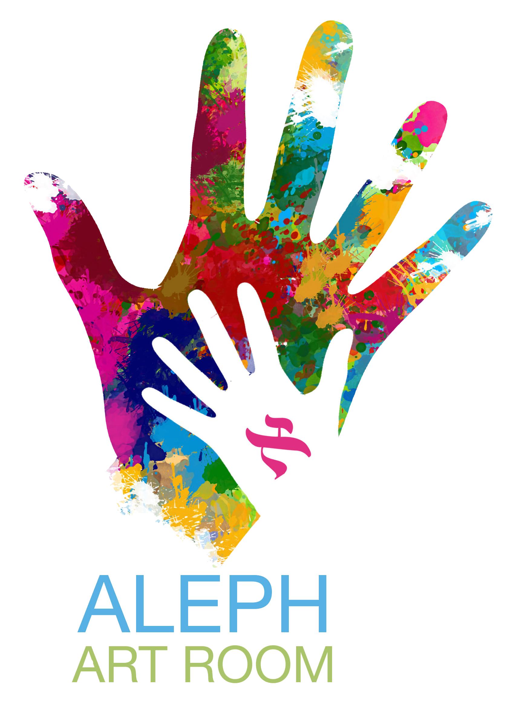 aleph logo.png
