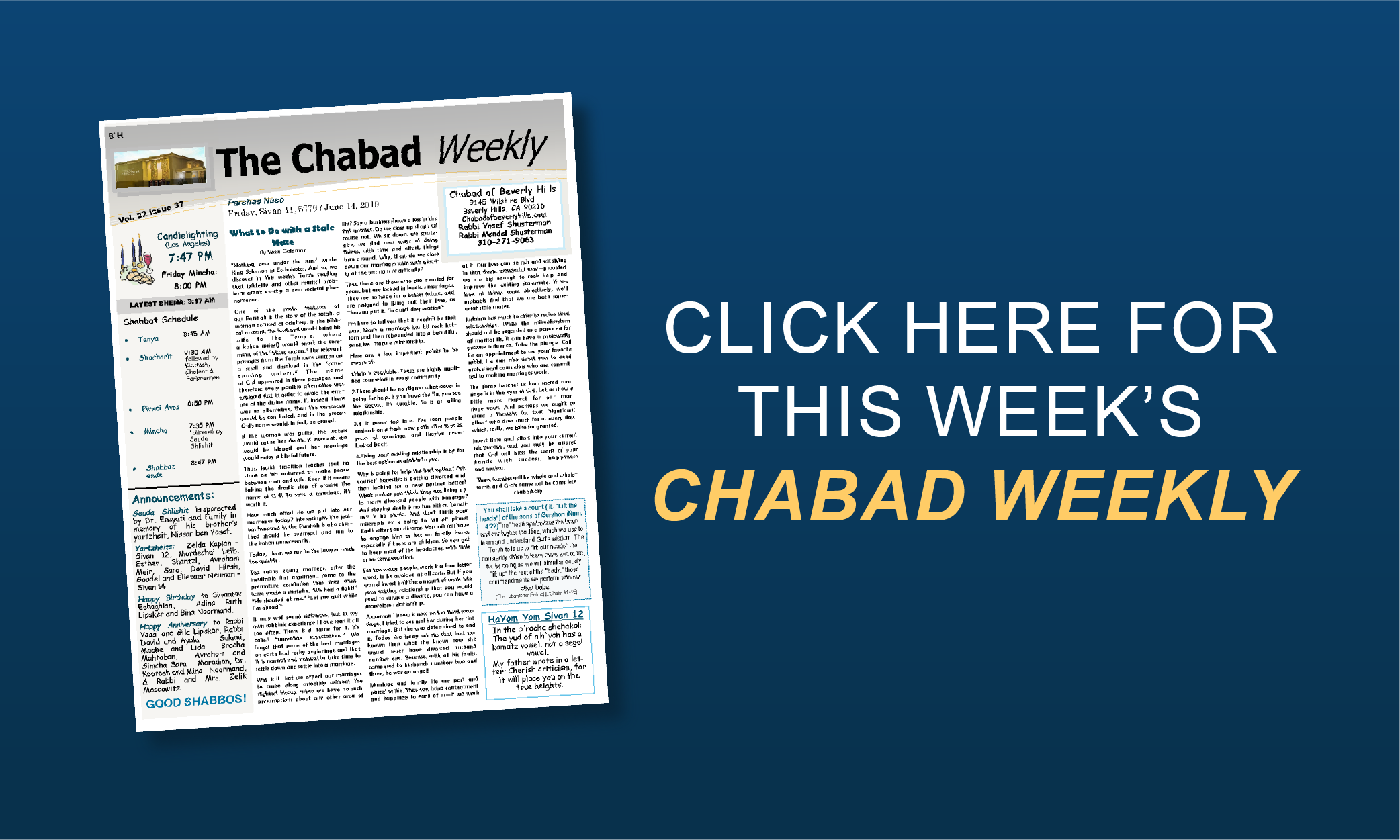 Chabad Weekly Banners_Chabad Weekly.png