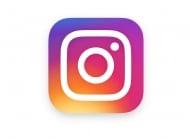 ETC Instagram