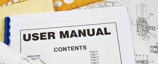 User-Manual_featured crop.jpg