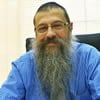 Argentina Rabbi Recovering After Anti-Semitic Attack