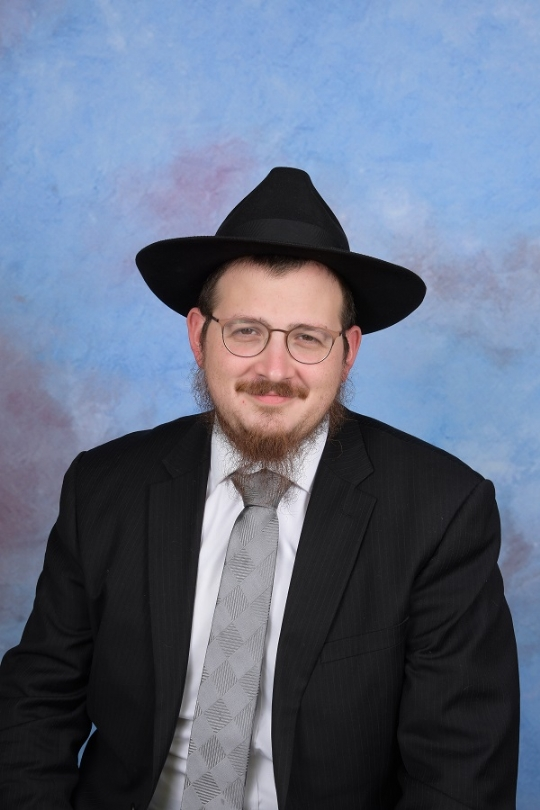 Rabbi Blau 2.jpg