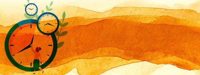 Sukkot, Hoshana Rabbah & Simchat Torah: How a Rock Song Started Me on My Journey