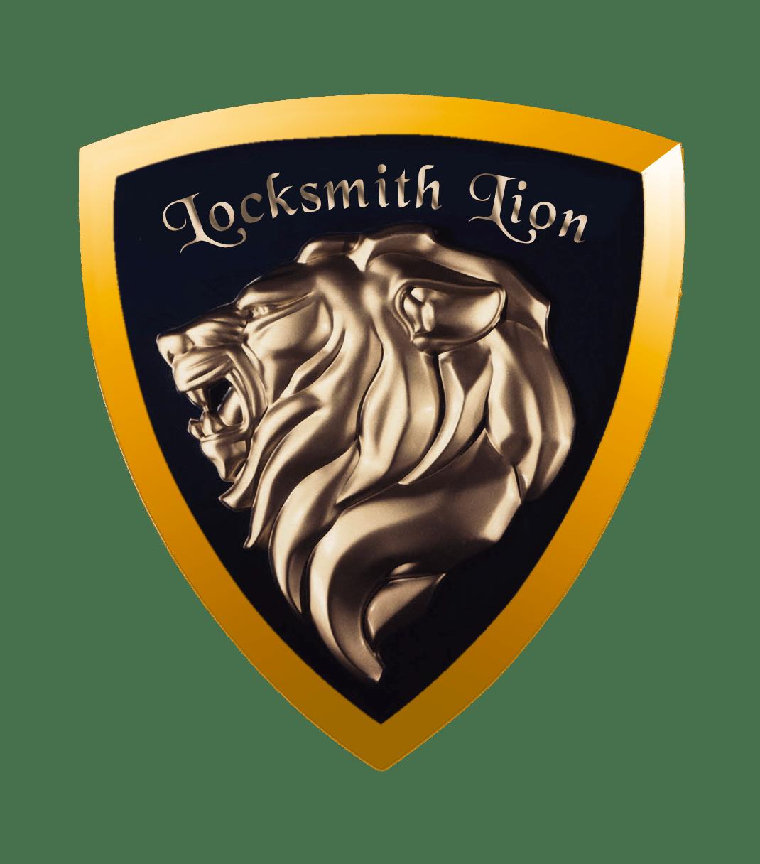Locksmith-Lion-.png