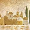 Crisis In Jerusalem