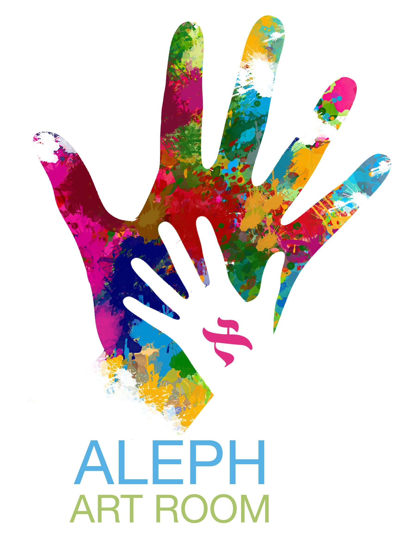 Aleph Art Room 2018 icon.jpg