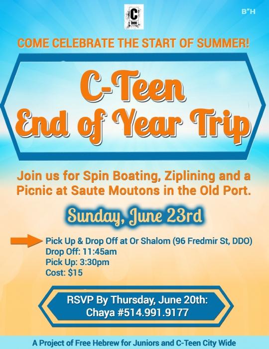 End of Yr Trip June 23rd.jpg