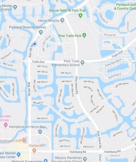 WP Map.jpg