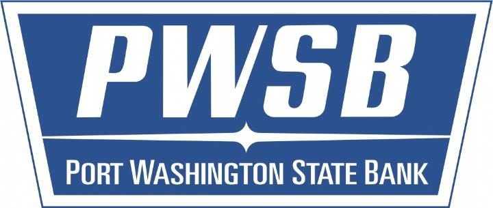 PWSB_logo_CMYK copy.jpg