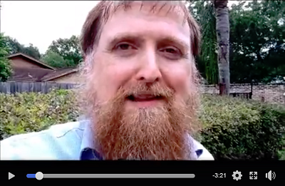 Video_Message_Before_Shabbat