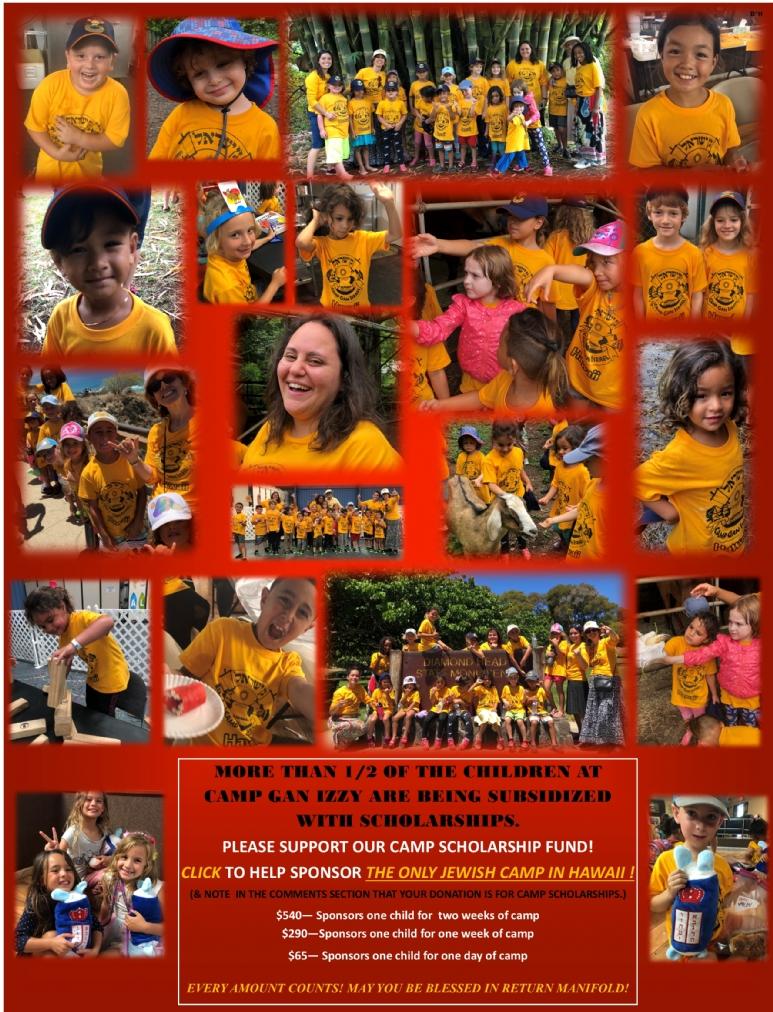 Collage CGI 5779 Scholarship 773