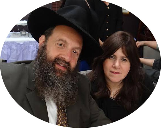 Rabbi Pinny & Gitty Oval.jpg