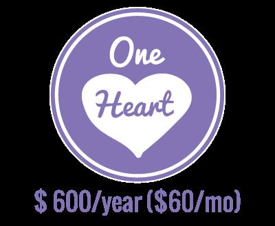 One-Heart.gif