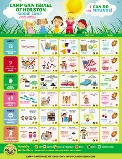 Kiddie Camp Calendar 2019 JPEG.jpeg
