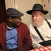 Chassidic Friends and Families Rally to Help Haitian Scam Victim