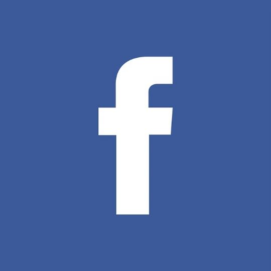 facebook-2661207_960_720.jpg