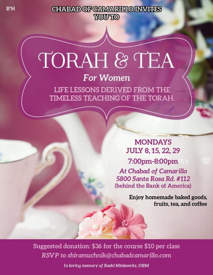 torah and tea.jpeg