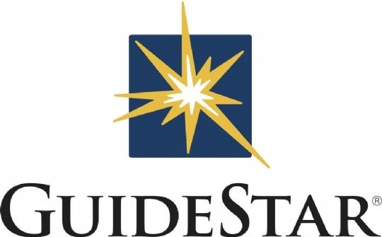 GuideStar-Logo.jpg