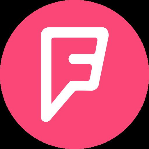 Foursquare-512.png