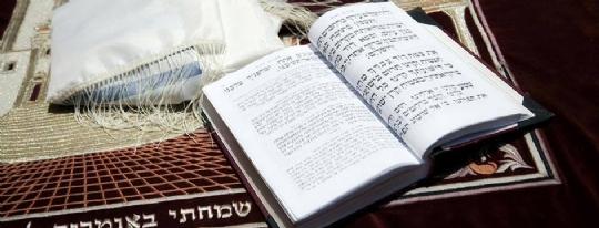 Shabbat morning.jpg
