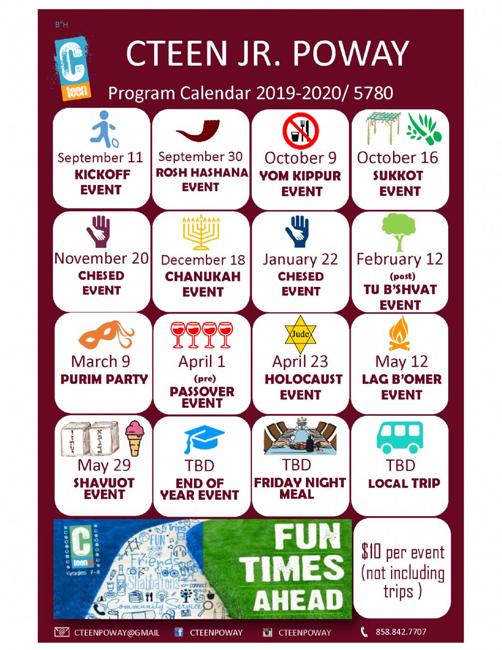 CalendarFinal cteen jr 2019 finaLL_Page_2.png