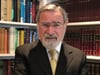 Rabbi Jonathan Sacks Reflects on the Legacy of the Rebbe