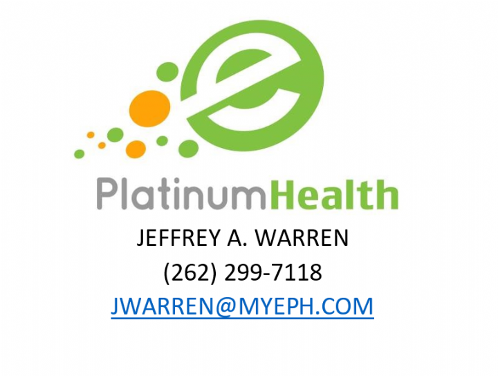 Jeff Warren Logo.PNG