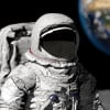 The Rebbe on the Lunar Landing and Human Prowess