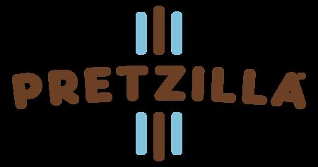 preztillia logo.png