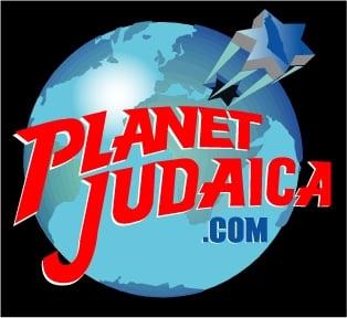 Planet Judaica Logo.JPG