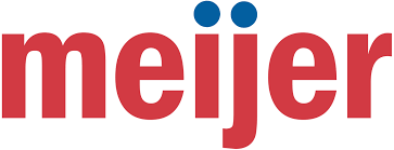 Miejers logo.png